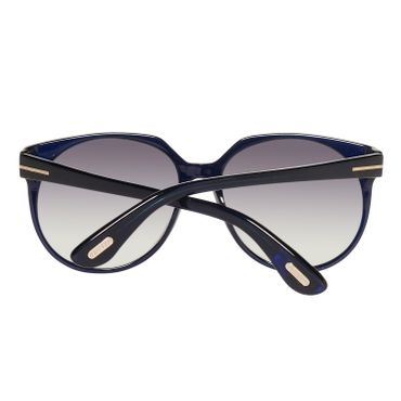 Tom Ford Sonnenbrille FT0370 89W 56 – Bild 3