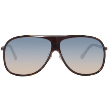 Tom Ford Sonnenbrille FT0462 56P 62 – Bild 2