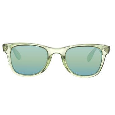Carrera Sonnenbrille CARRERA6000/W/C CB1 50 – Bild 2
