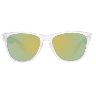 Polaroid Sonnenbrille PLD 8443/S CX5 55 – Bild 2