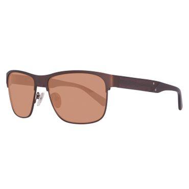 Guess Sonnenbrille GU6807 E13 59 | GU 6807 BRN-1 59 – Bild 1