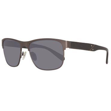 Guess Sonnenbrille GU6807 J42 59 | GU 6807 GUN-3 59 – Bild 1