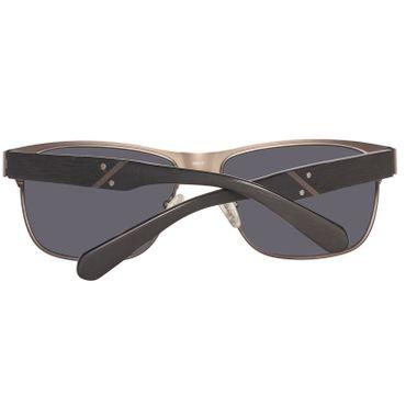 Guess Sonnenbrille GU6807 J42 59 | GU 6807 GUN-3 59 – Bild 3