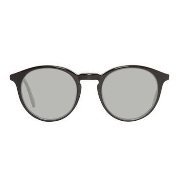 Montblanc Sonnenbrille MB549S 01D 49 – Bild 2