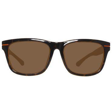 Gant Sonnenbrille GA7058 56E 56 – Bild 2