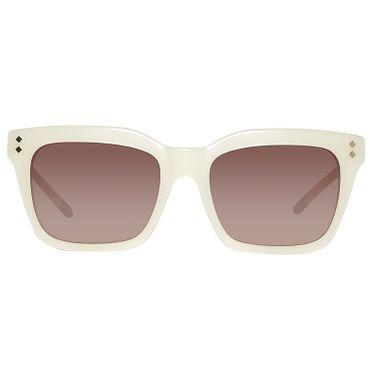 Gant Sonnenbrille GA8052 25F 53 – Bild 2
