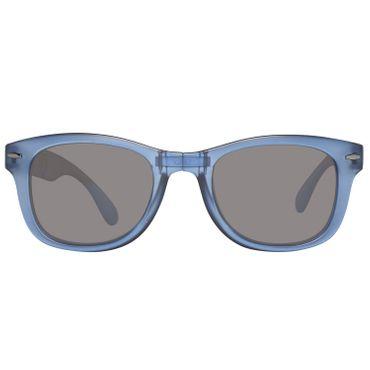 Benetton Sonnenbrille BE987S 02 51 Faltbar – Bild 2