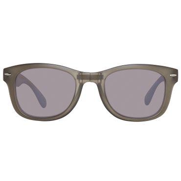 Benetton Sonnenbrille BE987S 03 51 Faltbar – Bild 2