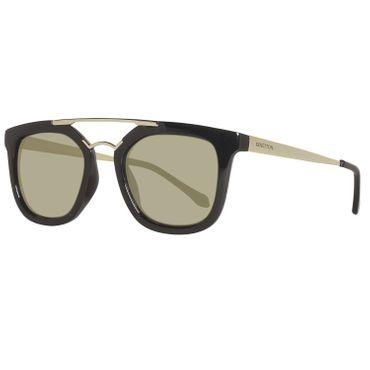 Benetton Sonnenbrille BE992S 02 50 – Bild 1