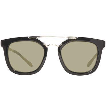 Benetton Sonnenbrille BE992S 02 50 – Bild 2
