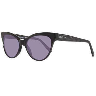 Benetton Sonnenbrille BE998S 01 53 – Bild 1