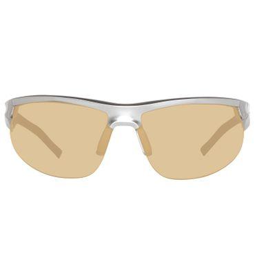 La Martina Sonnenbrille LM5008 83 75 – Bild 2