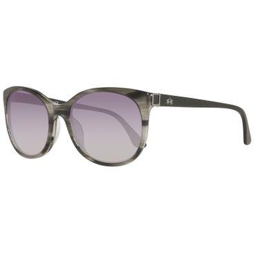 La Martina Sonnenbrille LM559S 01 56 – Bild 1