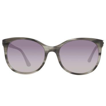 La Martina Sonnenbrille LM559S 01 56 – Bild 2