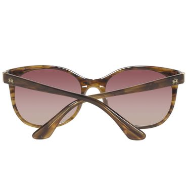 La Martina Sonnenbrille LM559S 03 56 – Bild 3