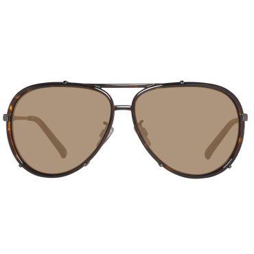 Sisley Sonnenbrille SY640S 03 63 – Bild 2