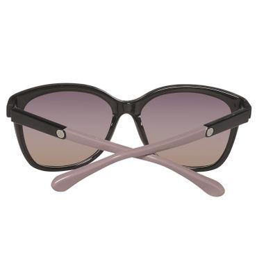Calvin Klein Sonnenbrille CK3172S 091 57 – Bild 3