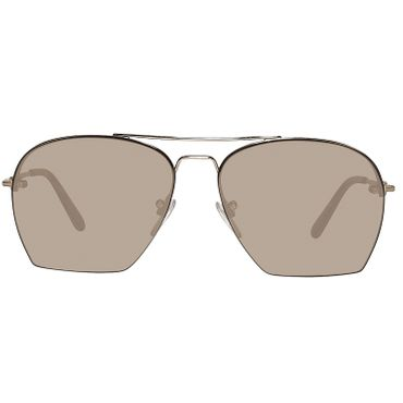Tom Ford Sonnenbrille FT0505 28E 58 – Bild 2