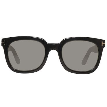 Tom Ford Sonnenbrille FT0211 02C 53 – Bild 2