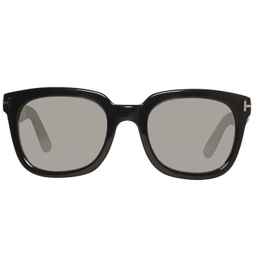 Tom Ford Sonnenbrille FT0211 01C 53 – Bild 2