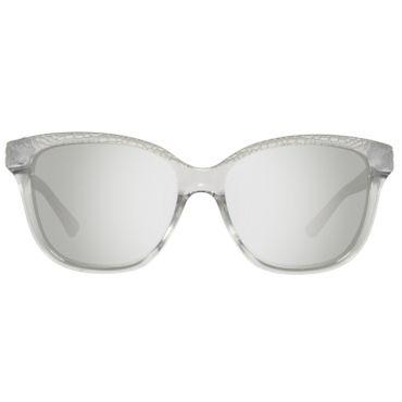 Guess Sonnenbrille GU7401 26C 56 – Bild 2