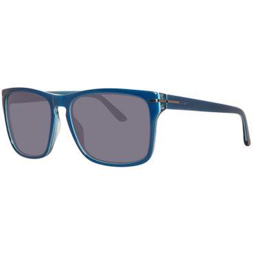 Gant Sonnenbrille GA2000 B39 58 – Bild 1