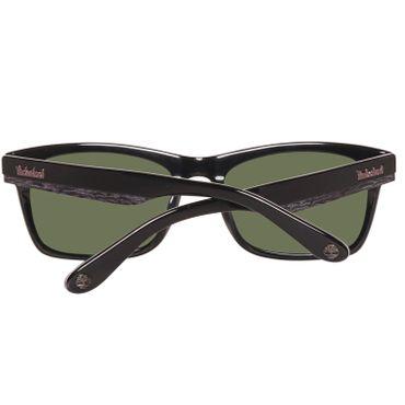 Timberland Sonnenbrille TB9061 01R 56 – Bild 3