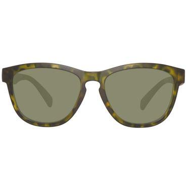Timberland Sonnenbrille TB9102 55R 54 – Bild 3