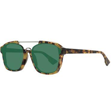 Christian Dior Sonnenbrille DiorAbstract 00F 589S – Bild 1