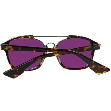 Christian Dior Sonnenbrille DiorAbstract TVZ 589Z – Bild 3