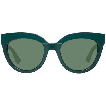 Christian Dior Sonnenbrille DiorSoft1 NHJ 5185 – Bild 2