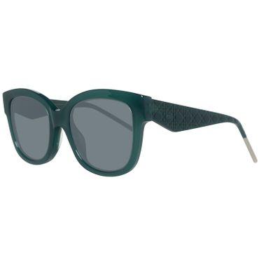 Christian Dior Sonnenbrille VeryDior1N CJH 51BN – Bild 1