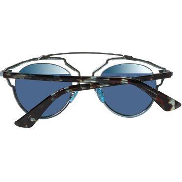 Christian Dior Sonnenbrille DiorSoreal KLY 488N – Bild 3
