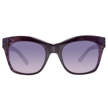Guess By Marciano Sonnenbrille GM0728 05B 51 – Bild 2