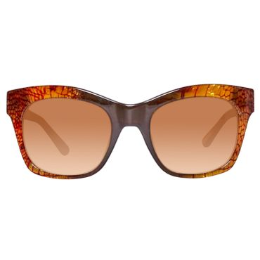 Guess By Marciano Sonnenbrille GM0728 50F 51 – Bild 2