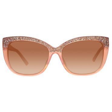 Guess By Marciano Sonnenbrille GM0730 45F 55 – Bild 2