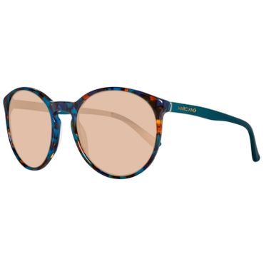 Guess By Marciano Sonnenbrille GM0737 98G 56 – Bild 1