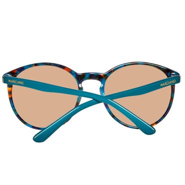 Guess By Marciano Sonnenbrille GM0737 98G 56 – Bild 3