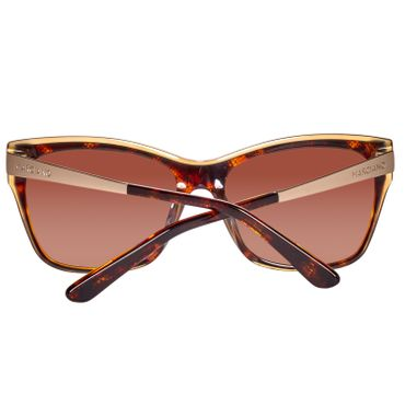Guess By Marciano Sonnenbrille GM0739 50F 57 – Bild 3