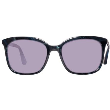 Guess By Marciano Sonnenbrille GM0756 90C 54 – Bild 2