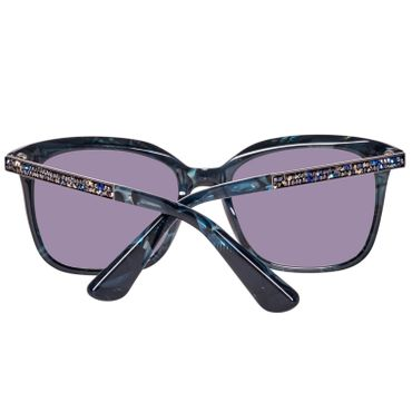Guess By Marciano Sonnenbrille GM0756 90C 54 – Bild 3