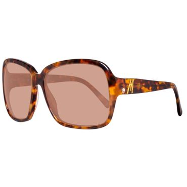 Guess By Marciano Sonnenbrille GM0623 S44 61 – Bild 1