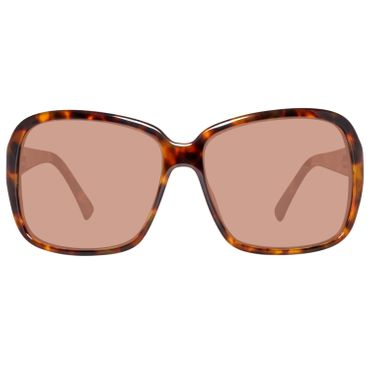 Guess By Marciano Sonnenbrille GM0623 S44 61 – Bild 2