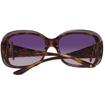 Guess By Marciano Sonnenbrille GM0606 E30 58 – Bild 3