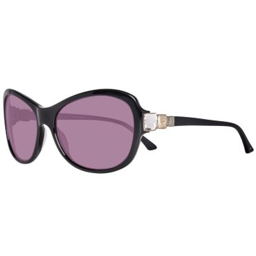 Guess By Marciano Sonnenbrille GM0652 C38 62 – Bild 1