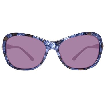 Guess By Marciano Sonnenbrille GM0652 I90 62 – Bild 2