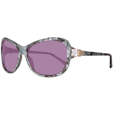 Guess By Marciano Sonnenbrille GM0652 T48 62 – Bild 1