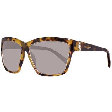 Guess By Marciano Sonnenbrille GM0663 T13 59 – Bild 1