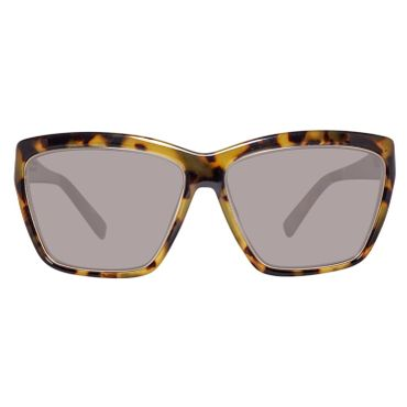Guess By Marciano Sonnenbrille GM0663 T13 59 – Bild 2