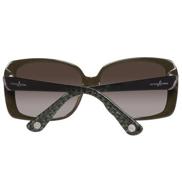 Guess By Marciano Sonnenbrille GM0655 M80 59 – Bild 3